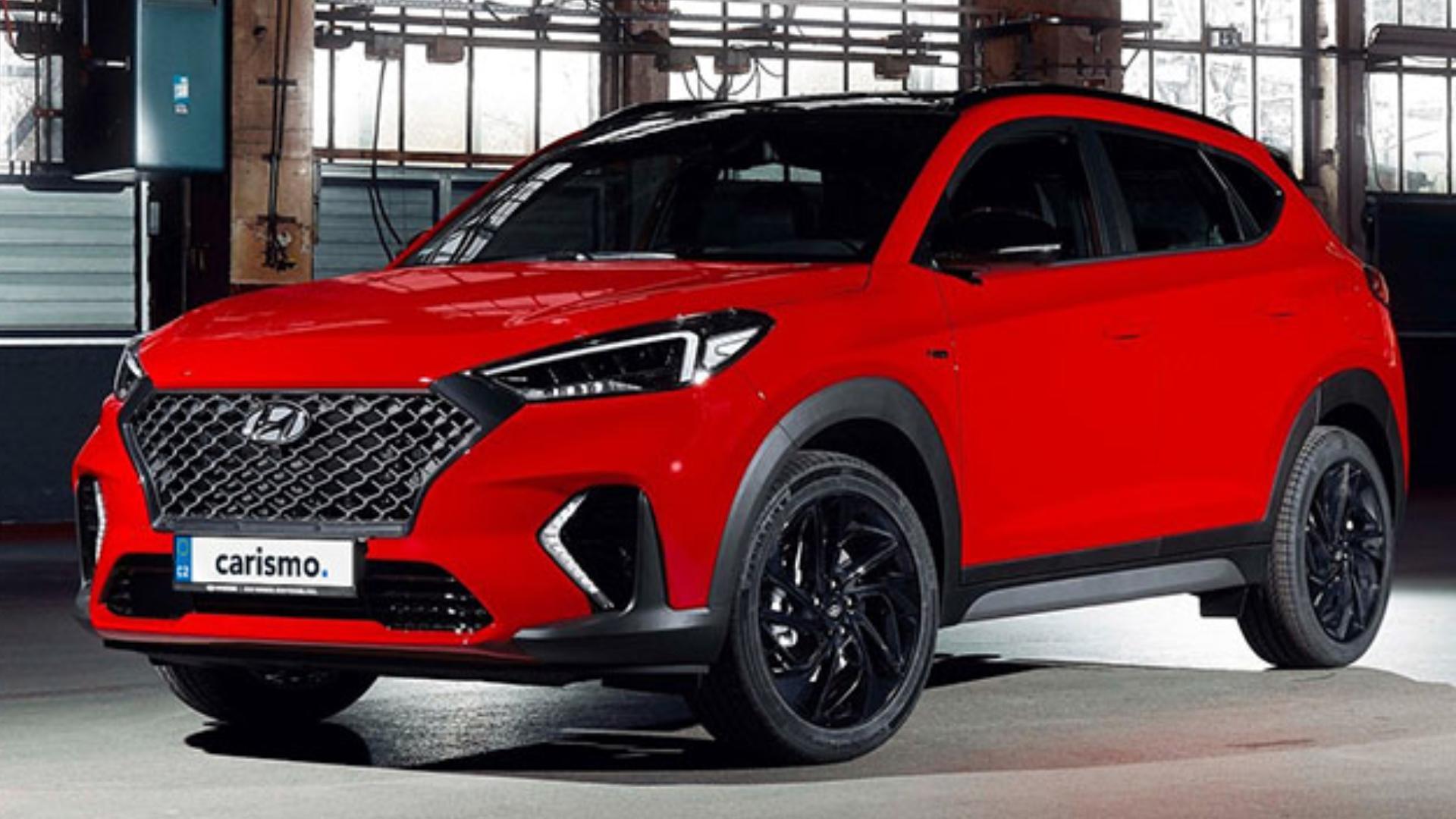 Hyundai s bonusem až 30 000 Kč