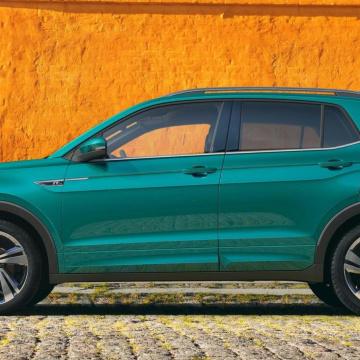 Nedostatkové Volkswageny skladem