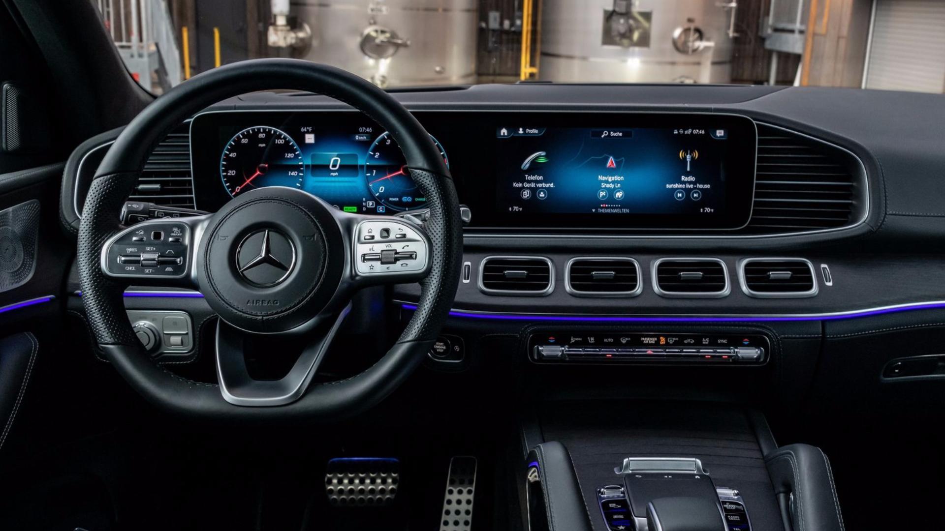 Mercedes-Benz za nejnižší cenu?